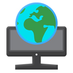 Global Desktop