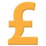 Finance module