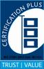 Certification Plus