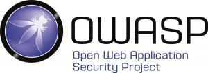 OWASP Compliant